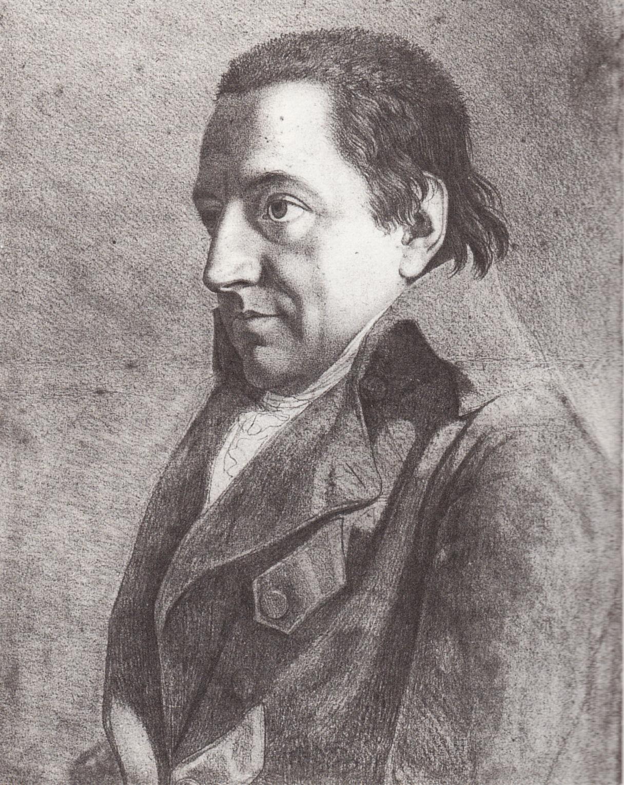 Friedrich_Bury_-_Johann_Gottlieb_Fichte_1801